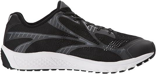 3f190fcafb Amazon.com | Propét Men's Propet One Lt Sneaker | Shoes