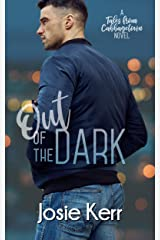 Out of the Dark (Tales from Cabbagetown Book 1) Kindle Edition