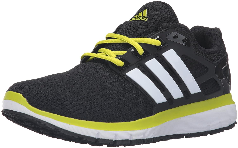 Adidas uomini 'nuvola di energia wtc m scarpe da corsa b01amxvti6 11 d (m) us