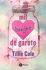 Mil beijos de garoto eBook Kindle