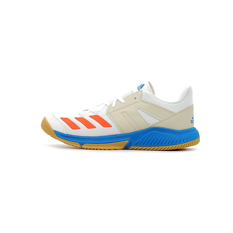 adidas Men''s Essence Handball Shoes