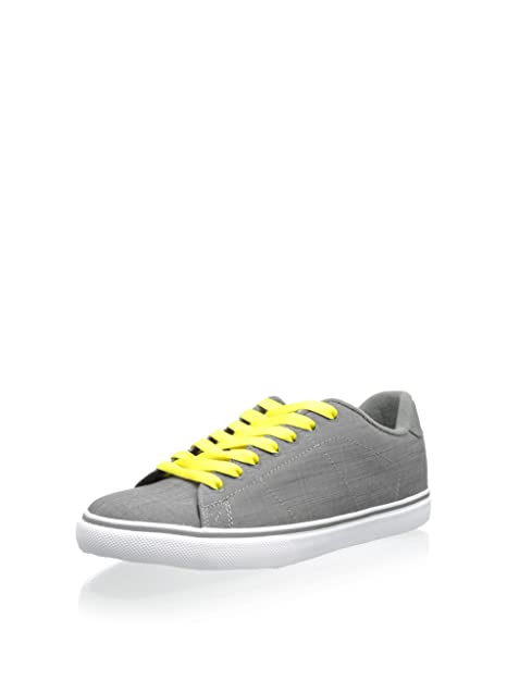 Buy DVS Gavin CT Skate Shoes - Men's