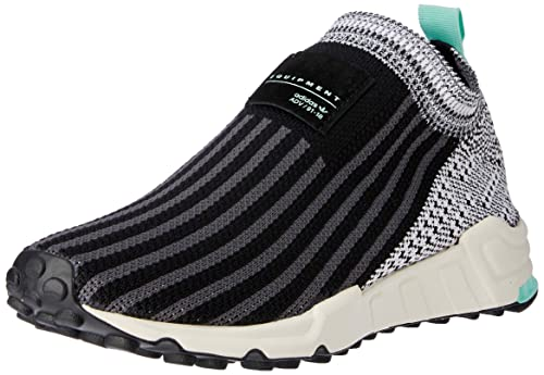 adidas Damen EQT Support Sk Pk W Fitnessschuhe: