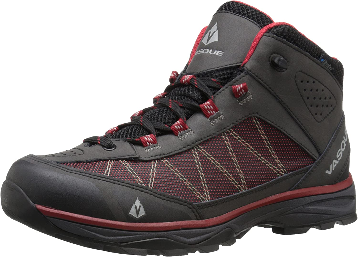 Vasque Men s Monolith Hiking Boot