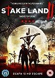 Stake Land II [DVD]
