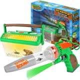 Nature Exploration Toys