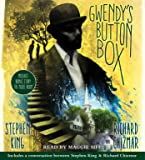 Gwendy's Button Box: Includes Bonus Story The Music Room