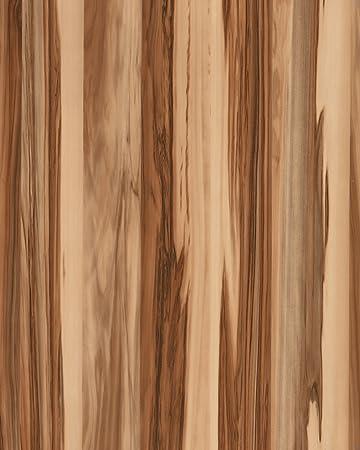 d-c-fix, folie, holz, walnut baltimore tobacco, rolle 90 x 210 cm ... - Dc Fix Folie Küche