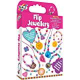 Galt - Flip Joyería - Creation Kit Joyería