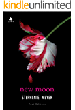 New Moon (Twilight - edizione italiana)