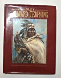 ART OF HOWARD TERPNING