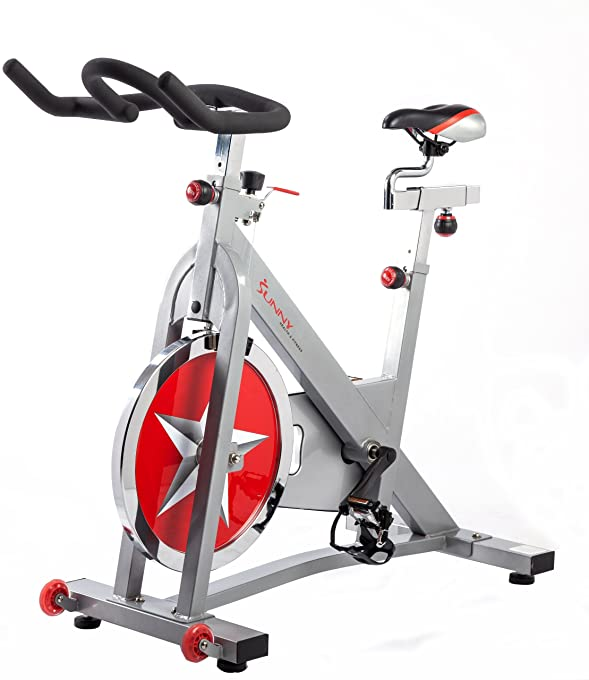 Exercise Bikes Weight Loss