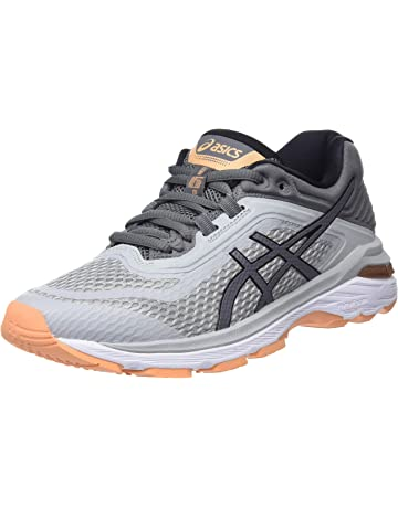 8ffe7a917ebd10 ASICS Women s s Gt-2000 6 Running Shoes