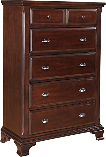 Elements Cantebury Chest