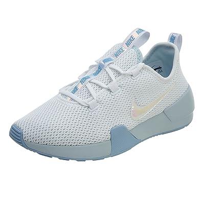 24ae99f56a97 Nike W Ashin Modern Womens Aq7494-100 Size 5.5