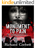 Monument To Pain