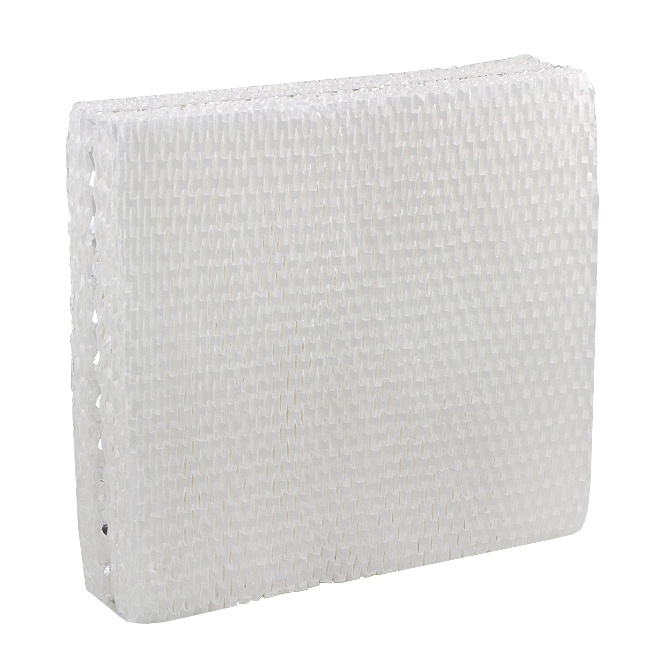 FilterBuy 4 Replacements Compatible with Lasko THF15, Duracraft AC-809 & AC-815, Sears Kenmore 14809 Humidifier Wick Filters. Designed by in the USA. by FilterBuy (Image #2)