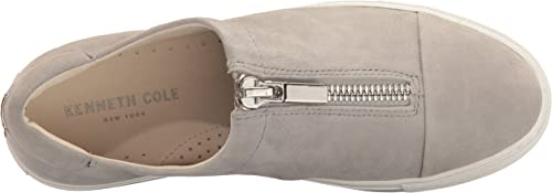 Kenneth Cole New York Kayden Slip On