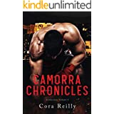 Camorra Chronicles Collection Volume 1