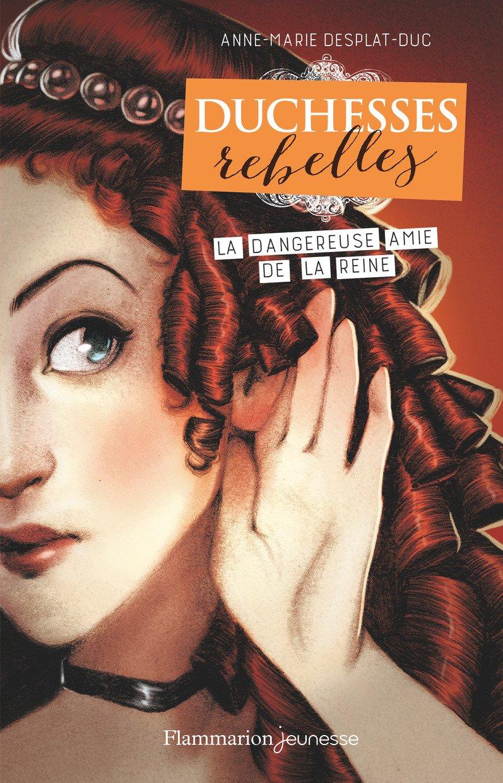"""Résultat de recherche d'images pour """"duchesses rebelles tome 2 amazon"""""""