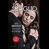 Lo sbaglio (The Campus Series Vol. 2)