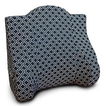 Amazon.com: Espalda Buddy All-in-One almohada de apoyo: Baby