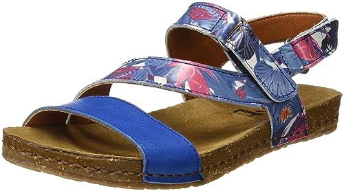 Art Women's 0469f Fantasy Creta Open Toe Sandals Cheap Browse BFgw6M