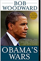 Obama's Wars Kindle Edition