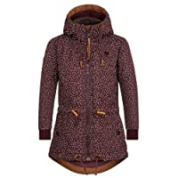 0009dd35e06f Amazon.de Am häufigsten gewünscht  Artikel, die in Damen-Jacken am ...