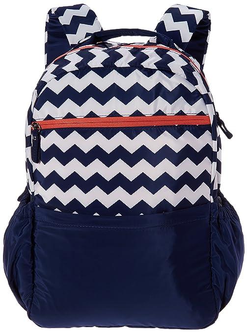 1856a756a8 Amazon.com  Studio C Ziggity Do-Da Backpack (37791)  Office Products