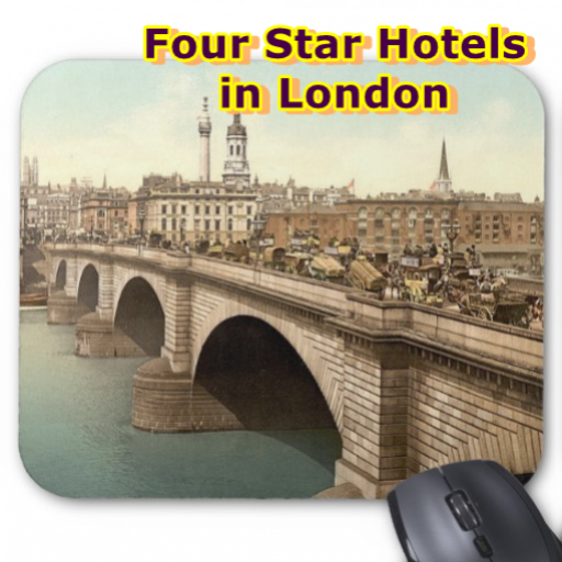 four-star-hotels-in-london