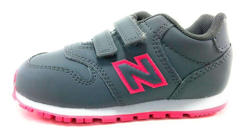 New Balance Kvpni Zapatillas de Deporte Unisex Niños