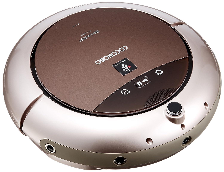 SHARP ロボット家電 COCOROBO RX-V95A