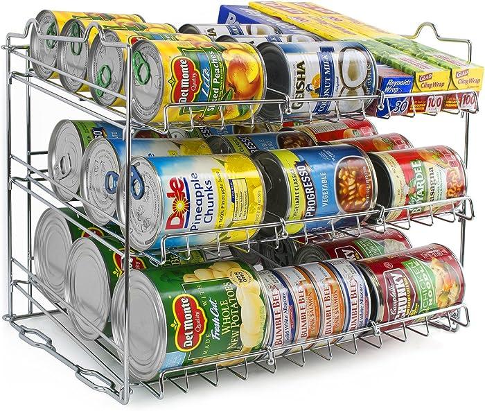 Top 9 Food Freezer Bags 25 Gallon