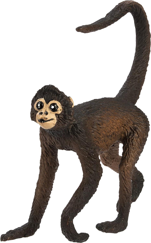Spider Monkey: Amazon.es: Juguetes y juegos