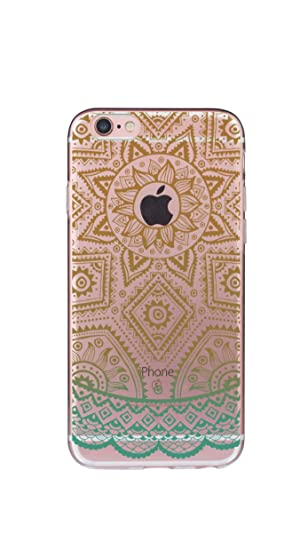 ZQ-Link iPhone 6S Plus Funda Carcasa,Funda iPhone 6 Plus ...