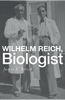 the cancer biopathy a new translation of der krebs