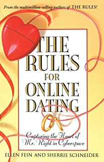Not your mothers rules the new secrets for dating pdf download
