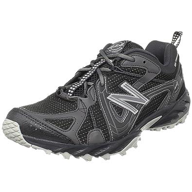 d6ca2b8b8bd61 New Balance Men's MT573 Trail and Off Road Shoe