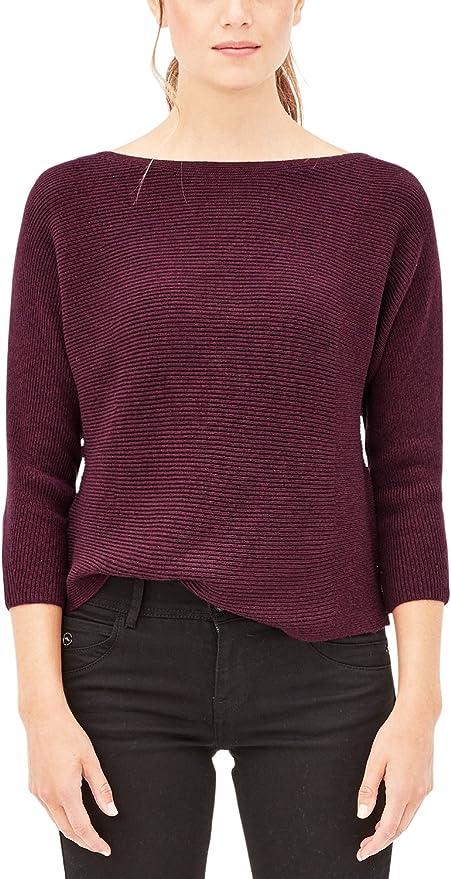TALLA 36. ser Suéter para Mujer