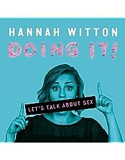 Doing It: Let's Talk About Sex