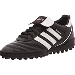 newest 5c004 bdabf Chaussures de football   Amazon.fr