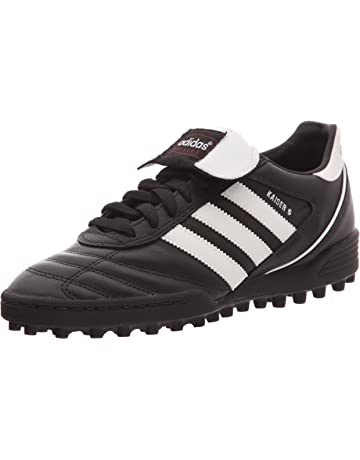 772ab8f942ce Adidas Kaiser 5 Team, Chaussures de football Mixte Adulte