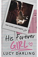 His Forever Girl Kindle Edition