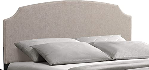 Hillsdale Furniture Lawler Headboard