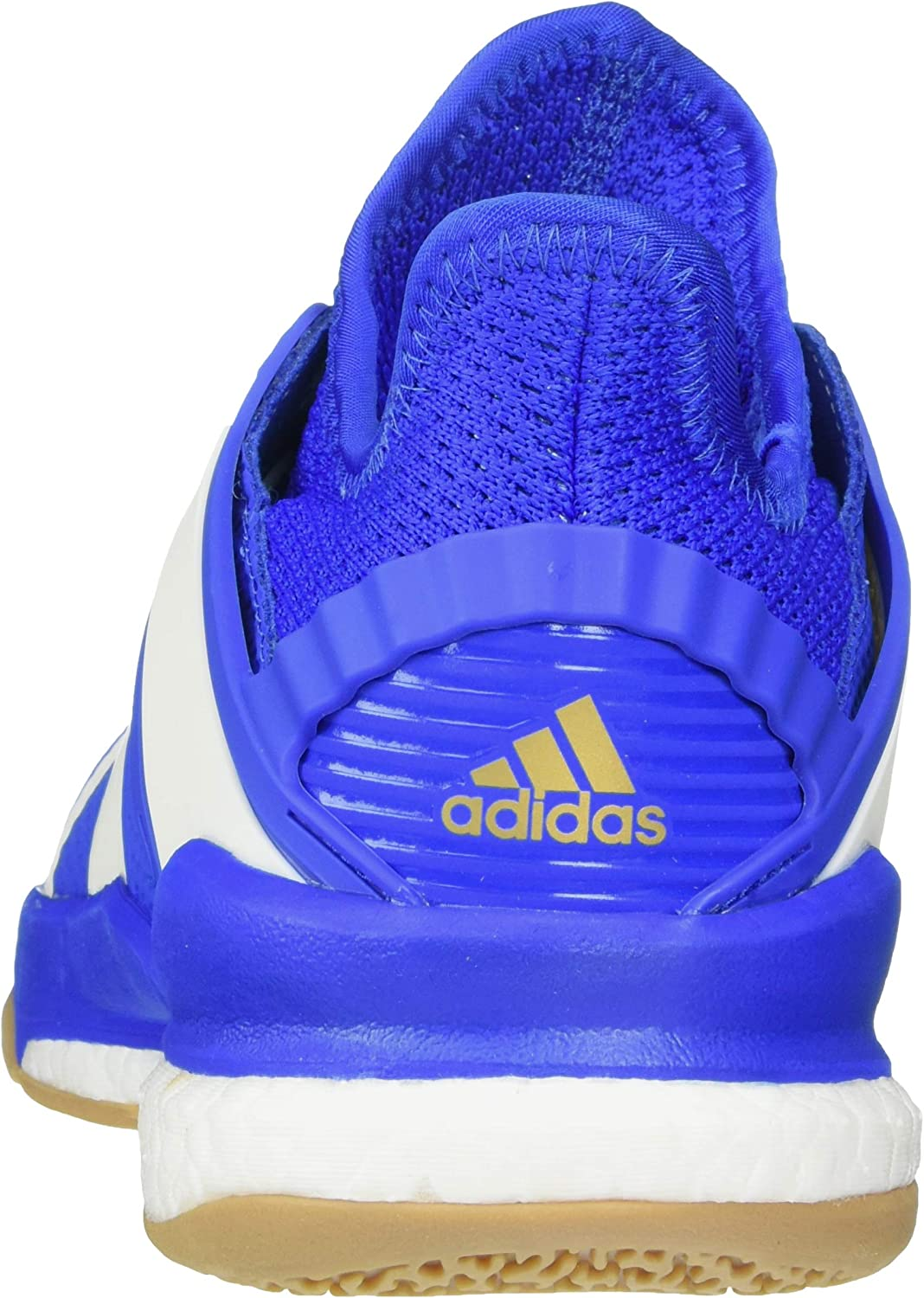 adidas Stabil X, Stable X Homme: : Chaussures et Sacs