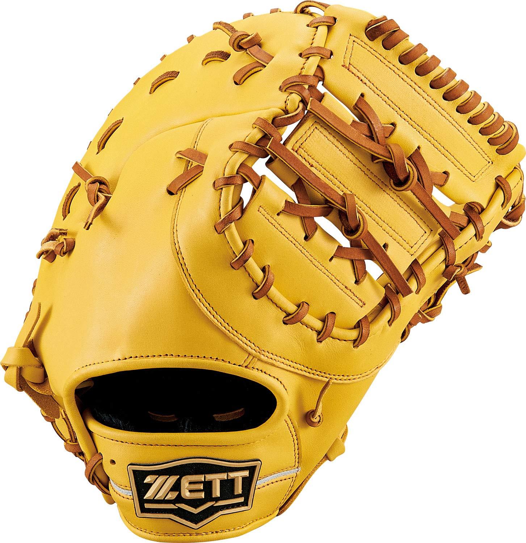 品質検査済 ZETT(ゼット) 軟式野球 ウイニングロード ZETT(ゼット) ファーストミット 新軟式ボール対応 BRFB33913 右投げ/左投げ用 軟式野球 BRFB33913 B07K37XL7V ブラック×オークブラウン|左投げ用 ブラック×オークブラウン, ミノシ:89ea23aa --- a0267596.xsph.ru