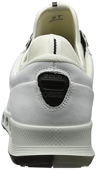 ecco cool 2.0 chaussures
