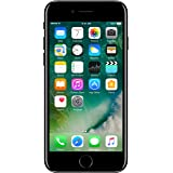Apple iPhone 7 Plus (Jet Black, 128GB)