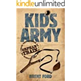 Kid's Army